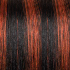 Outre Supernatural 100 Human Hair Weave First Lady