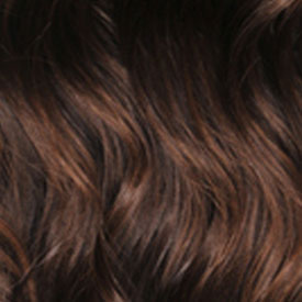 Zury Human Hair Wig Laura 38