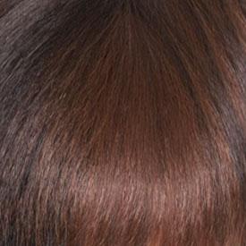 Isis Red Carpet Full Wig Rcp184 Riri Bob