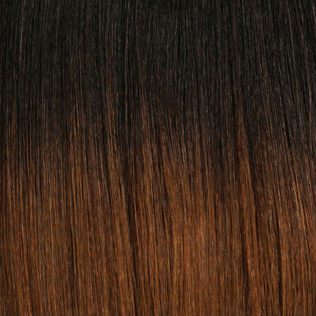 Outre Quick Weave Half Wig Bahamas