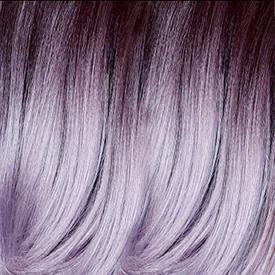 Bobbi Boss Premium Synthetic Wig M899 Yvetra
